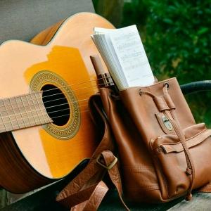 clases-privadas-guitarra-flamenca-jerez