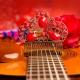 curso-guitarra2