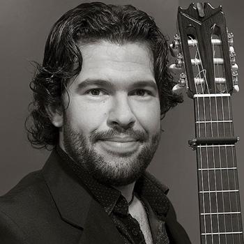 academia-guitarra-jerez-3