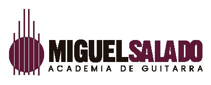 Miguel Salado