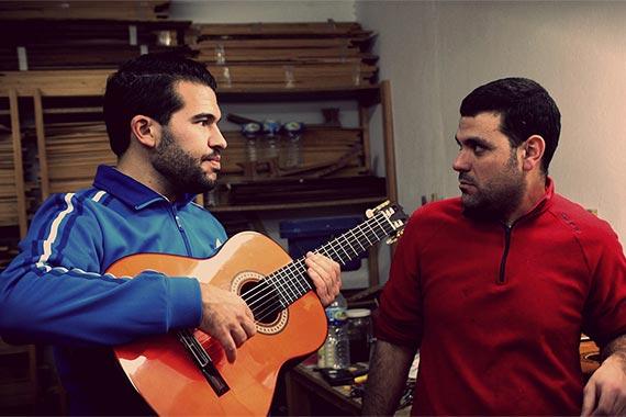 clases-guitarra-jerez