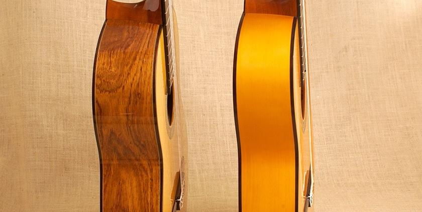 diferencias-guitarra-clasica-flamenca2
