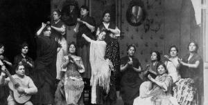 historia-flamenco1