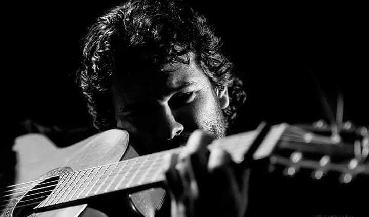miguel-salado-guitarrista