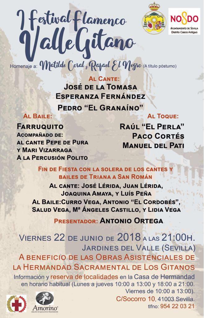 festival-flamenco-valle-sevilla